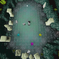 Chambers of Xeric - Crab puzzle.png