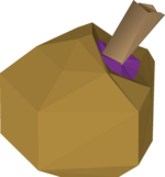 Clue geode (hard) detail.png