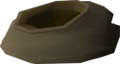 Empty sack (Motherlode Mine).png