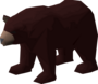 Grizzly bear cub (Level 36) (historical).png