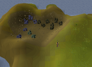 Lumbridge Swamp West Mine.png