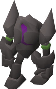 Stone Guardian (ranged).png