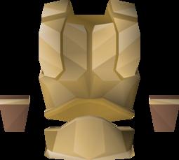 varrock armour