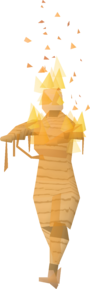 Mummy (Level 103, 3 alight) (historical).png