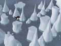 Penguin Agility Course (2).png