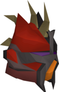 120px-Red_slayer_helmet_detail.png?56835
