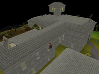 Seers' Village Rooftop Course (4).png