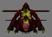Abyssal Sire work-in-progress 5.png