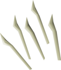 Bone bolts detail.png