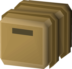 Gnome crate.png