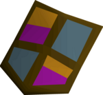Rune shield (h2) detail.png
