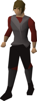 Vyre noble clothing (vest, red) equipped.png