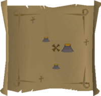 200px-Map_clue_small_volcanoes.png