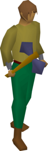Mithril battleaxe equipped.png
