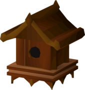 Redwood bird house detail.png