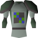 Adamant platebody (h3) detail.png