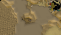 Bronze key (MM2) location.png