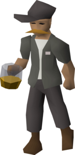 Cart conductor (White Wolf Mountain).png
