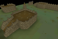 Clan Wars Arena - Turrets.png