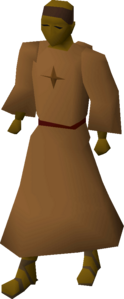 High Priest (Entrana).png