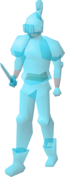 Ice warrior.png