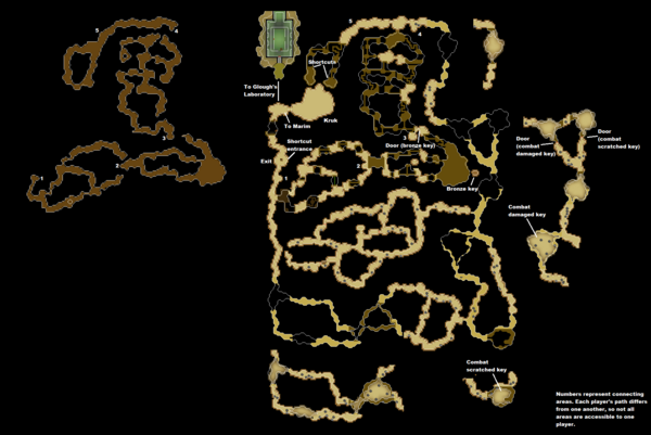 Kruk's Dungeon map.png