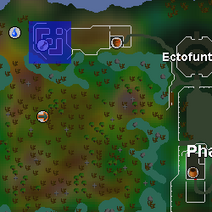Morytania Allotment location.png