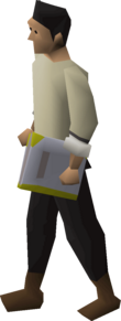 Book of law equipped.png
