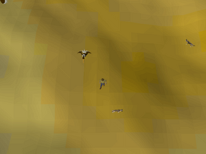 Coordinate clue 10.05S 24.31E.png