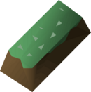 Mint cake detail.png