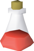 Restore potion(2) detail.png