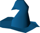 Blue wizard hat detail.png