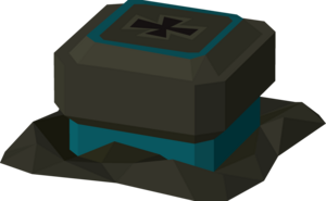 Brimstone chest.png