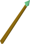 Bronze spear(kp) detail.png