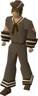 Brown naval set equipped.png