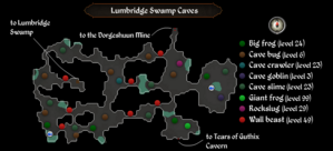 Lumbridge Swamp Caves map.png