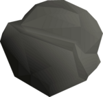 Rock-shell chunk detail.png