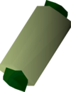 Spinach roll detail.png