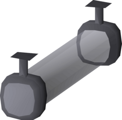Spinning pipe.png