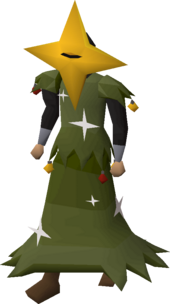 Christmas tree costume equipped.png