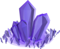 Glowing crystal.png