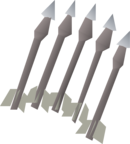 Pearl bolts (e) detail.png