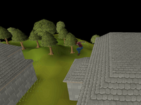 Seers' Village Rooftop Course (2).png