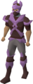 Attuned corrupted armour (male) equipped.png