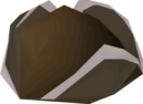 Brown tricorn hat detail.png