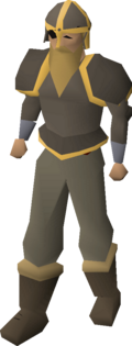 Brundt the Chieftain (Dragon Slayer II, Varrock).png