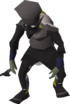 Goblin Cook (dirty).png