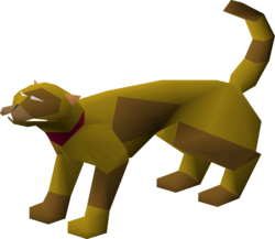 Overgrown cat (brown).png