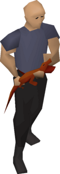 Red salamander equipped.png