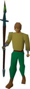 Rune hasta(kp) equipped.png